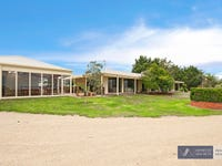 25 Balfours Rd, Lucknow, Vic 3875