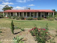 3647 Monaro Highway, Bredbo, NSW 2626
