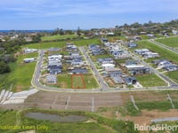Lot 219 Ossa Boulevard, Terranora, NSW 2486