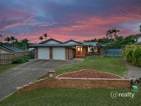 19 Chisholm Court, Albany Creek, Qld 4035
