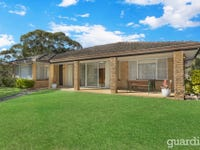 41 Mid Dural Road, Middle Dural, NSW 2158
