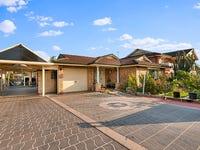 16 Cordelia Crescent, Green Valley, NSW 2168