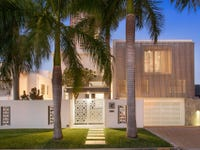 17 Neptune Court, Paradise Waters, Qld 4217
