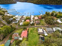 48 Taylor Street, Woy Woy Bay, NSW 2256