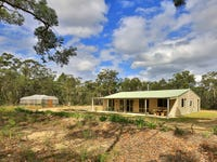 57A Riversdale Road, Tapitallee, NSW 2540