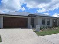 21 Tourmaline Road, Logan Reserve, Qld 4133