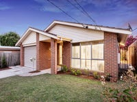 55 Railway Road, Carnegie, Vic 3163