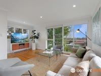 42 Warwick Road, Dundas Valley, NSW 2117