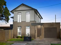 1a Bonview Avenue, Herne Hill, Vic 3218