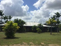 272 Foreshores Road, Foreshores, Qld 4678