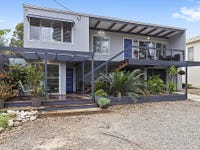 641 Beach Road, Surf Beach, NSW 2536