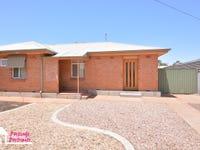18 Winton Street, Whyalla Stuart, SA 5608