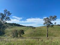 Lot 44 via Hanworth Road, Bannaby via Taralga, Bannaby, NSW 2580