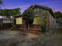 93 Hassall Street, Parramatta, NSW 2150