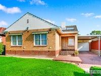 24 Seaview Grove, Blair Athol, SA 5084