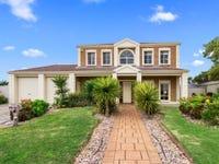 9 Deane Avenue, Noarlunga Downs, SA 5168