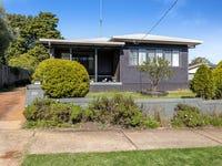 232 South Street, South Toowoomba, Qld 4350