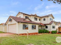 35 Balmoral Road, Mortdale, NSW 2223