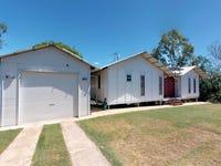 64 Bellambi Street, Toogoolawah, Qld 4313