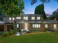 8 Glenelg Place, Beecroft, NSW 2119