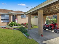 11 Campbell Close, Minto, NSW 2566