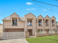 1E Barnards Avenue, Hurstville, NSW 2220