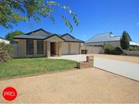 10 Eyre Street, Bungendore, NSW 2621