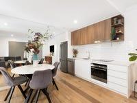 1/2A Hill Street, Woolooware, NSW 2230