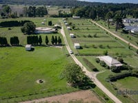 Lot 500 Old South Road, Bowral, NSW 2576