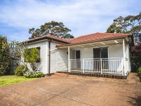 63 The Avenue, Mount Saint Thomas, NSW 2500