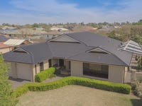 46 Castlereagh Avenue, Dubbo, NSW 2830