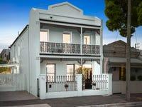 151 Heath Street, Port Melbourne, Vic 3207