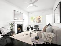 1/37 Nelson Street, Woollahra, NSW 2025