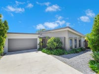 17A St Kitts Way, Bonny Hills, NSW 2445