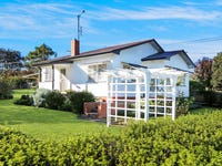 45 Wood Street, Tenterfield, NSW 2372