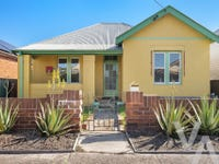 85 Dunbar Street, Stockton, NSW 2295