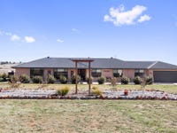 104 Collector Road, Gunning, NSW 2581