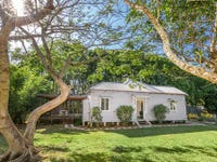 27 Roses Road, Federal, NSW 2480