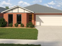 3/45 HORSLEY STREET, Kooringal, NSW 2650