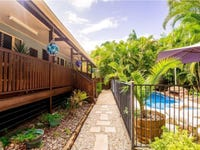 4 Graham Crescent, Eimeo, Qld 4740