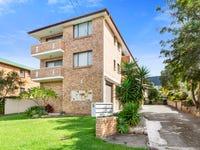2/5 Underwood Street, Corrimal, NSW 2518