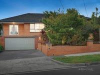 35 Fairview Road, Mount Waverley, Vic 3149