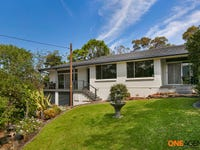 217 Cordeaux Road, Mount Kembla, NSW 2526