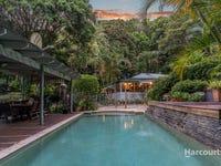 Lot 1 Pimble Valley Road, Crabbes Creek, NSW 2483