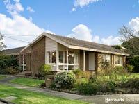 44 Canova Drive, Glen Waverley, Vic 3150