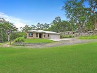 94 Royerdale Place, East Kurrajong, NSW 2758