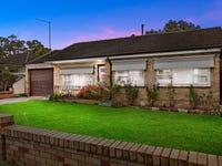 36 McLean Street, Liverpool, NSW 2170