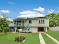 17 Norris Street, West Gladstone, Qld 4680