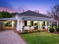114 Edward Street, Clarence Gardens, SA 5039