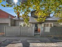 46 Rothesay Avenue, Elwood, Vic 3184